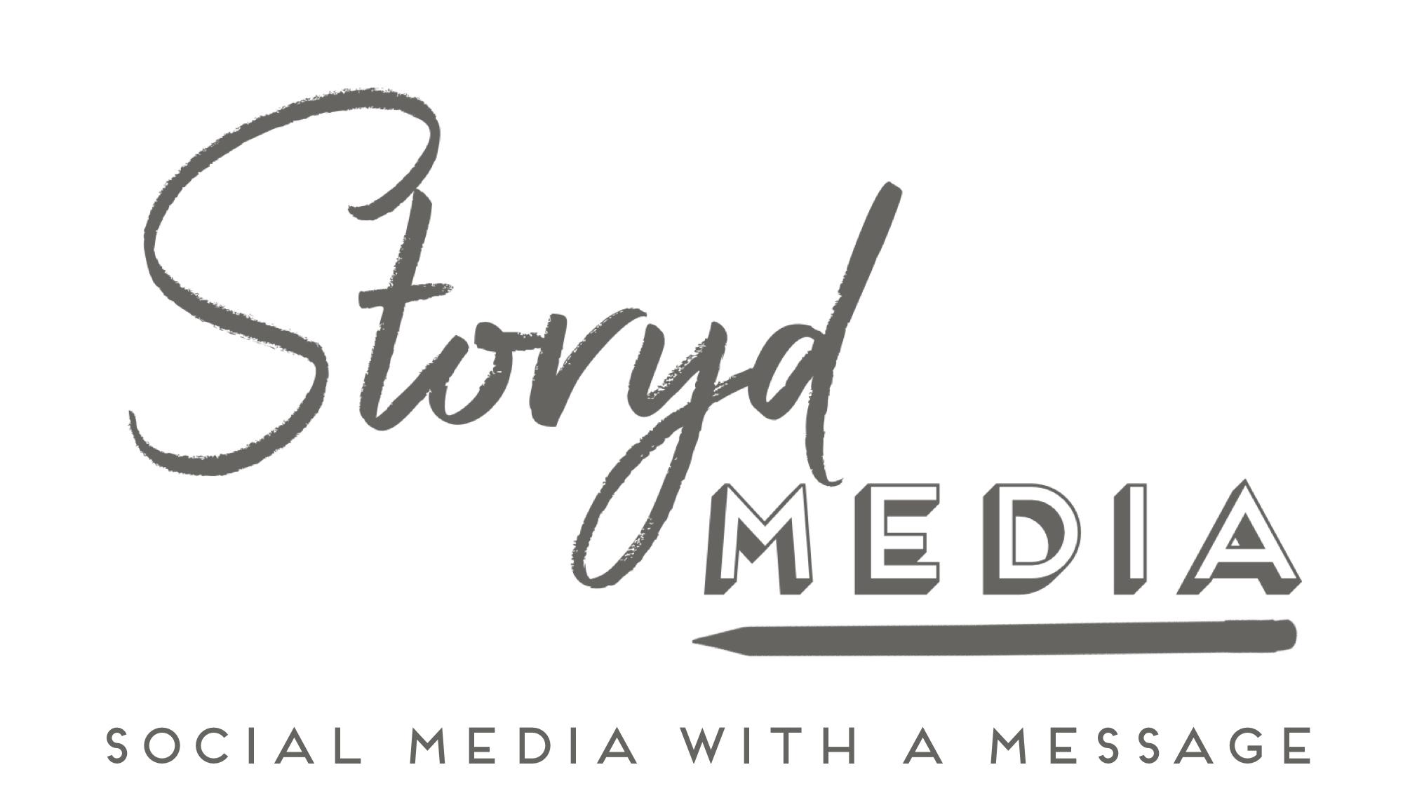 Storyd Media